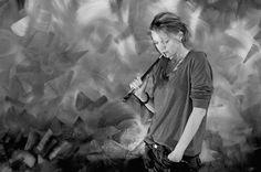 Images For > Laurel Holloman
