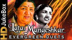 Bollywood Heroine, Bollywood Songs, Dil Se, 90s Hit Songs, Hindi Old Songs, Maine, Asha Bhosle, Kishore Kumar, Lata Mangeshkar