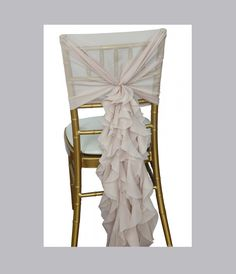 Homemade Chair Covers For Weddings | White Rose Chair Cover Decor | My  Style | Pinterest | Decoration, Chair Covers And Wedding