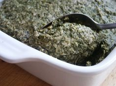 Awesome Artichoke Dip Recipe - Food.com