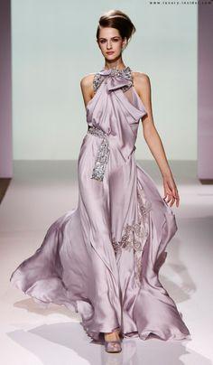 Image on Designer Planet | handmade fashion, Lifestyle, Latest Trends, Jewellery  http://designerplanet.org/social-gallery/0309-basil-soda-4