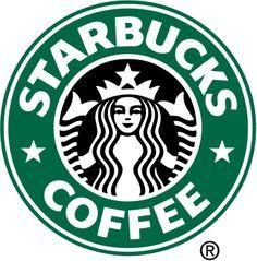 Starbucks' Cake Batter/Birthday Cake Frappuccino Café Starbucks, Starbucks Secret Menu, Starbucks Gift Card, Starbucks Recipes, Starbucks Quotes, Starbucks Birthday, Starbucks Rewards, Starbucks Pictures, Starbucks Costume