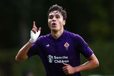 Chelsea and Manchester United transfer target Federico Chiesa confirms 63million bids rejected
