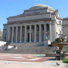 International Students Scholarships In USA