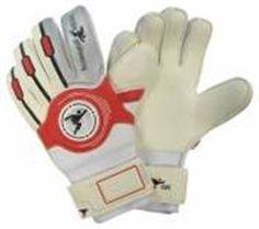 20 Best Goalkeeper Gloves images   Fo porter, Goalkeeper