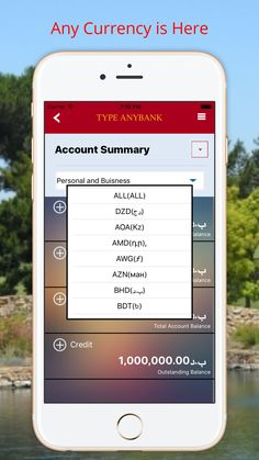 Fake Bank Pro Prank Bank on the App Store Wells Fargo Account, Bank Account Balance, Buisness, Pranks, App Store, Accounting, Diy Bags, Ground Floor, Opportunity