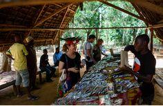 Zanzibar - Tropisches Paradies im indischen Ozean von Tanzania - Geschichten von unterwegs-131