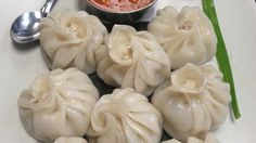 Find here cooking tips for Chicken Momos and soup. tips about how to cook chicken Momos ans soup. Momos is one of healthy and tasty snacks breakfast for all