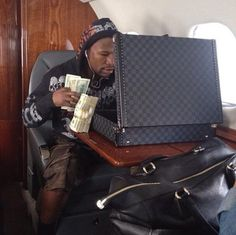 floyd mayweather money - Google Search