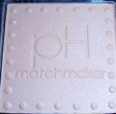 Physicians Formula Ph Matchmaker Ph Powered Blush, Natural, 0.21