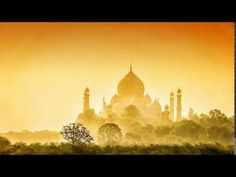 Classical Indian Music - YouTube