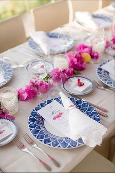 #reception #blue #lemon #bougainvillea #kefaloniawedding #destinationweddings My Wedding Planner, Destination Wedding, Bougainvillea, Our Wedding Day, Event Styling, Buttonholes, Amazing Flowers, Fairy Lights, Reception