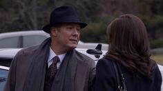 the blacklist red and lizzie | tumblr_n0aoeawNRd1skdxlio4_r1_1280.jpg