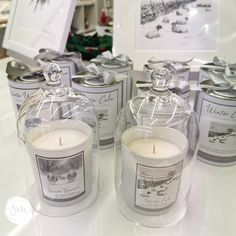 Yorkshire artist Stacey Moore creates beautiful original animal artwork using coloured pencils, specialising in British wildlife and farm animals. Natural Candles, British Wildlife, Yorkshire Dales, Coloured Pencils, Winter Warmers, Essential Oils, Calm, Homemade, Home Made