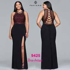 Don't be confused,,, 😊💕 yes! this dress is alluring and confident, just like YOU! Pageant Dresses, Homecoming Dresses, Formal Dresses, Sweet 16 Outfits, Prom Dress Shopping, Confused, Confident, Evening Gowns, Classy