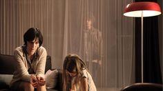 Les revenants - Changing Channels (International Film Festival Rotterdam 2013)