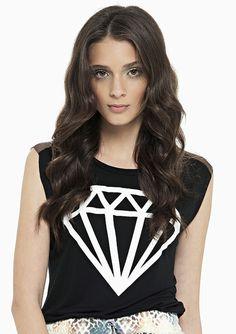 Regata Diamond SLY