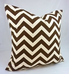 need this pillow in grey and it would be perfect for my couch!