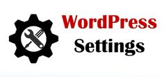 WordPress Tutorial : Free guide for the beginners Learn Wordpress, Business Website, Seo, Improve Yourself, Knowledge, Words, Cooking, Kitchen, Brewing