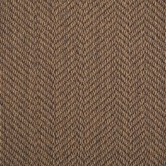 The distinctive look of sisal with a subtle herringbone pattern offered in a nature inspired neutral palette well suited for any space. Looks best installed parquet style. Made in the USA. Beige Carpet, Diy Carpet, Carpet Tiles, Carpet Flooring, Contemporary Carpet, Modern Carpet, Buy Suits, Suits You, Room Rugs