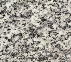 /de/material/img/granit-grau/GB_32.jpg