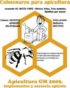 IMPLEMENTOS+ASESORIAS+APICOLAS+GM+2015+:+La+apicultura+,es+la+compra+de+colmenas+pobladas+,+para+lograr+obtener+,+aprendisage+ veneficios+,conocimientos+y+desarrollar+las+destresas+necesarias+para+comenzar+el+emprendimiento+. El+cual+no+solo+es+sacar+miel+durante+la+temporada+estival+,este+tiene+varios+caminos+o+senderos A,.+Fabricar+material B,.+Indumentaria+Apicola c,.+Implementos+de+cosecha D,.Crianza+de+reinas+ E,.Recoleccion+de+polen F,.Recoleccion+de+propoleo G,.Sacar+jalea+real…
