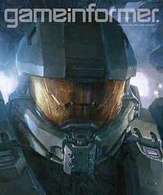Game Informer: The World's #1 Computer & Video Game Resource