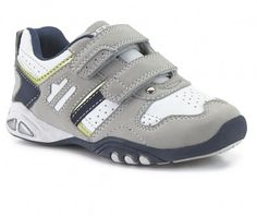 Zapatilla deportiva CREEKS Outlet, Sketchers, Sneakers, Shoes, Fashion, Goal, Winter, Sports, Tennis