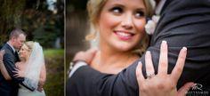 Wedding Day | Bride & Groom | Winter Wedding | Love | Saratoga | Canfield Casino © Matt Ramos Photography