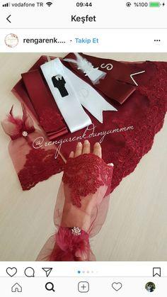 Shared pin anyone Asian Bridal Dresses, Wedding Dresses, Instant Hijab, Turkish Wedding, Wedding Hall Decorations, Wedding Supplies Wholesale, Modest Fashion Hijab, Henna Night, Cool Style
