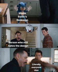 Hedgehog Movie, Hedgehog Art, Sonic The Hedgehog, Sonic Adventure 2, Sonic Funny, Teenage Ninja Turtles, Speed Of Sound, Sonic Fan Art, Linkin Park
