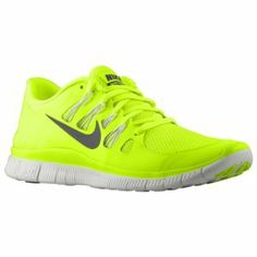 best website d5cee ff304 Nike Free Hommes