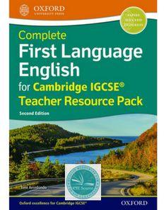23 Igcse Resources Ideas English Book Cambridge Igcse Cambridge Curriculum