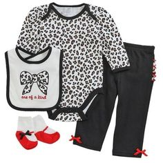 Future Daughter, Creeper, Baby Gear, Little Ones, Baby Kids, Infant, Fashion Design, Clothes, Accessories