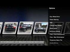 2017 Mitsubishi Outlander DeLand Daytona Orlando N8611