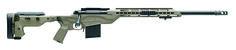 Kimber 3000773 Advanced Tactical SOC .300 Winchester Magnum Rifle - Botach