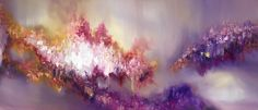 Love's In Need of Love Today   Melissa S. McCracken
