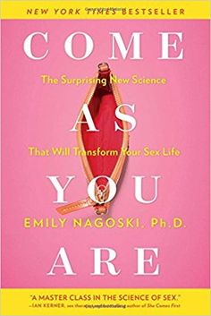 ***A NEW YORK TIMES BESTELLER***  An essential exploration of why and how women's sexuality works—based on groundbreaking research and brain science—that will radically transform your sex life into one filled with confidence and joy.