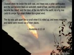 A new look at the Wormwood prophecy of Revelation 8 and it's meaning. Description from wn.com. I searched for this on bing.com/images Prayer Chain, Tom Horn, Prophecy Update, Fervent Prayer, Ways To Stay Healthy, Christian Videos, Godly Man, Gods Love, It Cast
