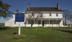 America's most haunted in Monmouth County