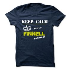 [Popular Tshirt name creator] FINNELL Discount 5% Hoodies, Funny Tee Shirts