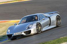 Cool Porsche: 2015 Porsche 918 Spyder...  Cars & Motorcycles that I love Check more at http://24car.top/2017/2017/07/29/porsche-2015-porsche-918-spyder-cars-motorcycles-that-i-love/