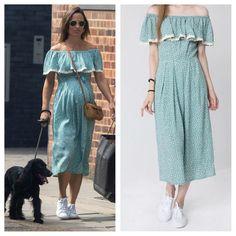 Miss Patina O' Keeffe Dress Pippa Middleton Dress, Shoulder Dress, Celebrities, Dresses, Closet, Fashion, Vestidos, Moda, Celebs
