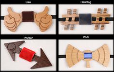 new Outloop wooden BowTies collection. Buy now at: http://www.outloop.com/en/11-wooden-bow-ties #bowtie #accessories #papillon #woodenaccessories #designaccessories #socialdesign #artbowties #woodenbowties #shopbowties
