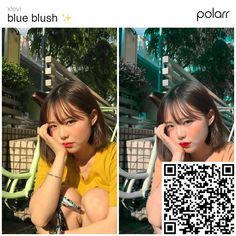 Foto Editing, Photo Editing Vsco, Instagram Photo Editing, Photography Editing Apps, Photography Filters, Free Photo Filters, Filters For Pictures, Aesthetic Filter, Editing Pictures