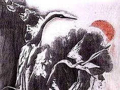 Resultado de imagem para oswaldo goeldi