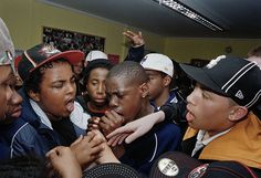 These photos of the grime subculture in East London show youth in revolt—and on the mic Youth Club, Youth Culture, Uk Culture, Dont Call Me, Rap Battle, East London, London 2005, Documentary Photography, The Guardian