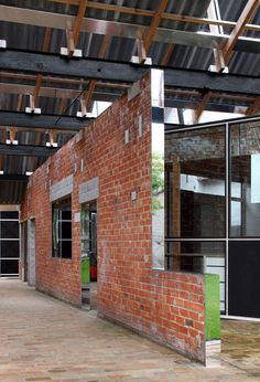 architecten de vylder vinck taillieu, Filip Dujardin · House Sanderswal · Divisare