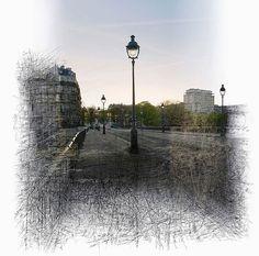 Incroyables installations de Bertrand Flachot
