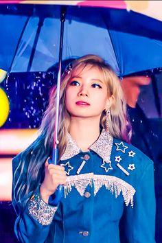 Twice-Dahyun The Mini Album Nayeon, K Pop, Twice Mv, Twice Once, Kpop Girl Groups, Korean Girl Groups, Kpop Girls, Twice Group, Twice Album